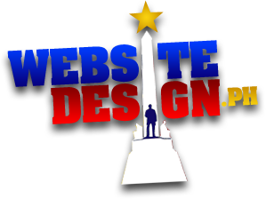 WebsiteDesign.ph